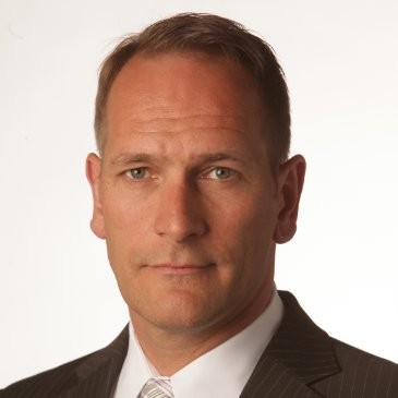 Nils Wiesenmüller