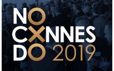 No Cannes Do 2020.